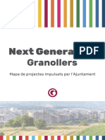 Next Generation Granollers