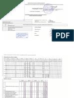 Ucheb_plan1_53.03.06_19.05.2020