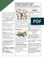 36_espanol--2-periodo-grado-5