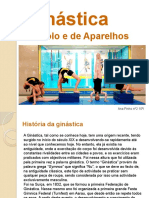 ginastica-100206181525-phpapp01