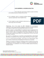 24-03-2020  CONTINÚA A LA BAJA EN GUERRERO LA INCIDENCIA DELICTIVA.docx