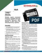 product-pdf-SW-50_7.06