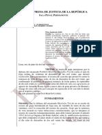 Recurso-queja-75-2021-Cusco-LALEY (1)