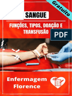 Ebook-Sangue-Funções-Tipos-Doação-e-Transfusão.docx (1)