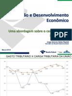 PDF apresentacao-cb-correio-debate-tributacao-e-desenvolvimento-economico-marco-2018