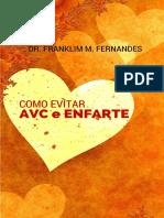 COMO-EVITAR-AVC-E-ENFARTE-versão-final