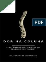 A-DOR-DE-COSTAS-ebook