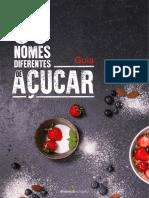 Guia60Acucares_novo