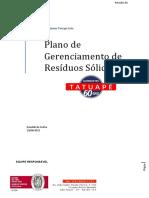PGR - TATUAPE    29-06-2021