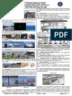 AP-03-Cinemática-Velocidade e MRU-CAP-UFRR-2018