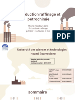 projet irp groupe 18   (2)