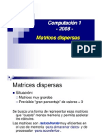 matrices_dispersas