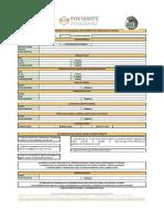 CEDULA_DE_REGISTRO_2021_digitalizado