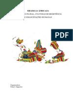 [Arquivo Final 02.2020] Brasi(s) & Africa(s) - Edital PPGE