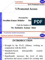 Wi-Fi_Protected_Access