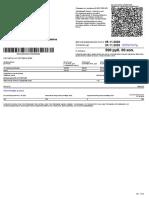 Document 102020