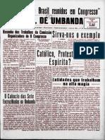 per111848_1960_00099 (1)