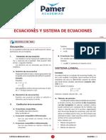 CLASE_3(ALGEBRA)