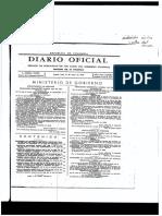 Rios Zabaletas y Cerrito_Resolución