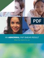 pap-smear