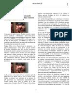 Rupture Conventionnelle Collective - Mediapart
