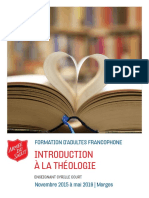 Formation_IntroductionTheologie_A5