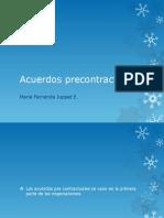 22.-Acuerdos-precontractuales-I