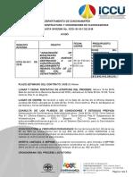 DA_PROCESO_18-9-440693_225001033_39405785 AVISO DE CONVOCATORIA