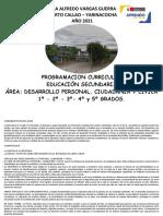 DESARROLLO-PERSONAL-CIUDADANIA-Y-CIVICA.