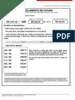Invoice (13)