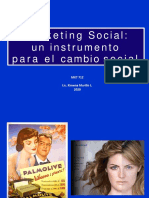 marketingsocial-MKT712_2020