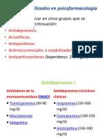 rango_de_dosis_psicofarmacos