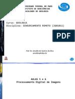 AULA 5 e 6_PROCESSAMENTO DIGITAL DE IMAGENS