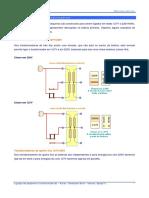Apostila - Transformadores - Ligacoes Em Pequesnos Transformadores