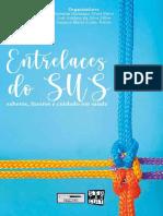 Entrelaces Do SUS - Cap. 3_compressed