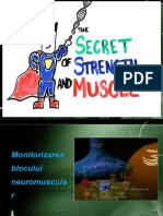 Papurica-Marius-Monitorizarea-transmiterii-neuromusculare