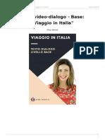 testo_video_dialogo_base_viaggio_in_italia-1548243469963