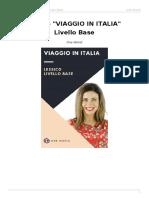 lessico_viaggio_in_italia_livello_base-1530343548087