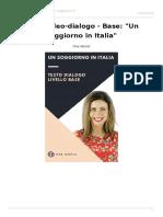 testo_video_dialogo_base_un_soggiorno_in_italia-1548232503820