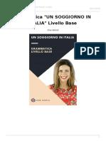 grammatica_un_soggiorno_in_italia_livello_base-1533648643144