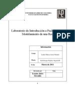 Informe de Laboratorio de Redes (1)