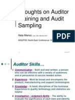 Auditor-Training-for-Generic-Audit-Skills-and-GMP-Regulations