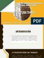 Cultura Taraco