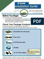 DVG-6004S_A1_QIG