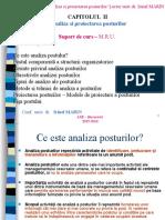2_Curs_ZI_-_Analiza_si_proiectarea_posturilor
