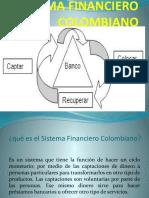 SISTEMA FINANCIERO COLOMBIANO fesc contabilidades especiales 2014 2