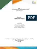 V4. Fase 2_Gestión de las Adquisiciones_Colaborativo