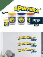 Catálogo Hiperpintura Compressed