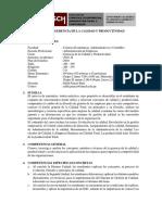 Silabo AD-346 Gerencia de la Calidad y Productividad (1) (1)