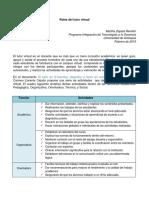 Roles_del_Tutor_Virtual